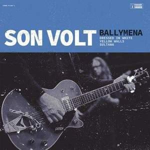 'Ballymena' by Son Volt