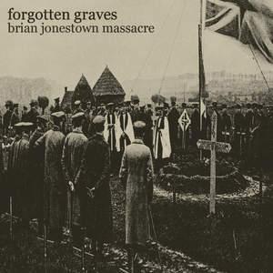 Pixies, Brian Jonestown Massacre, David Bowie, Opal Tapes, The Fernweh