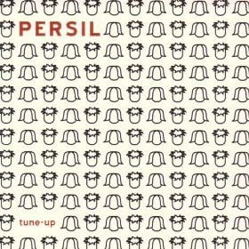 'Tune Up' by Persil