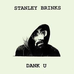 Dank U by Stanley Brinks