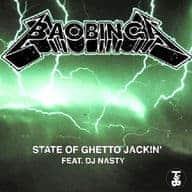 State Of Ghetto Jackin' feat DJ Nasty by Boabinga