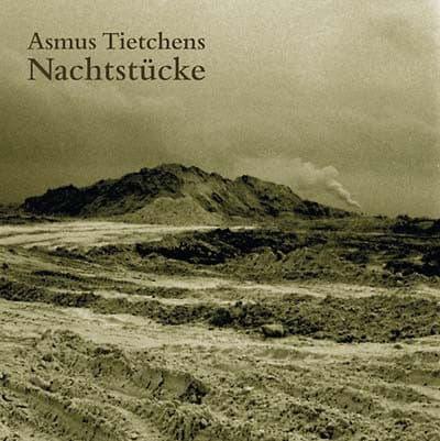 'Nachtstücke' by Asmus Tietchens