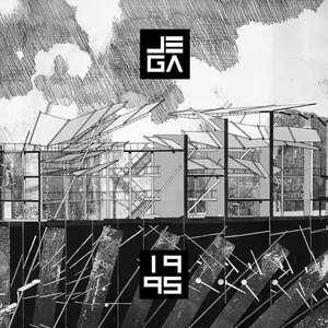'1995' by Jega
