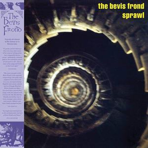 'Sprawl' by The Bevis Frond