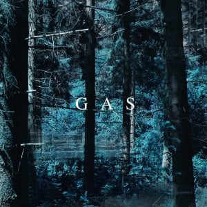 'Narkopop' by GAS