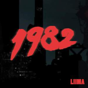'1982' by Liima