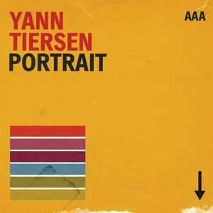 'Portrait' by Yann Tiersen