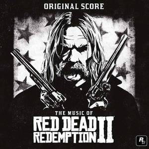 'The Music Of Red Dead Redemption II (Original Score)' by Various