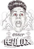 Headlock Tee by Esser