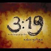 3:19 Bande Originale Du Film by Robin Guthrie