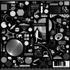 Black Ken by The Emperor Machine
