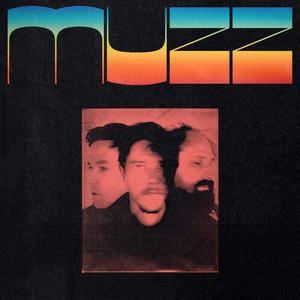 'Muzz' by Muzz