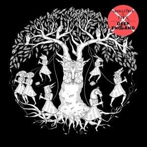 'Deep England' by Gazelle Twin & NYX