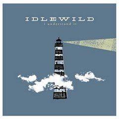 'I Understand It' by Idlewild
