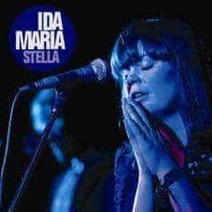 'Stella' by Ida Maria