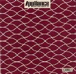 Time &; Space EP by Appliance