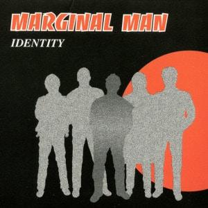 'Identity' by Marginal Man