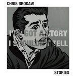 Stories by Chris Brokaw