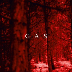 'Zauberberg' by GAS