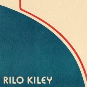 'Rilo Kiley' by Rilo Kiley
