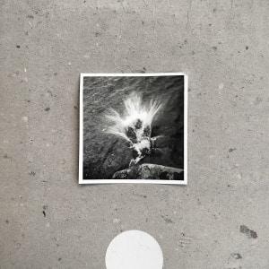 'Empty' by Nils Frahm