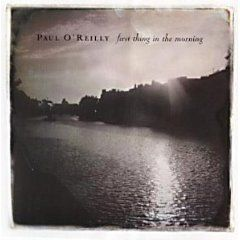 First Thing In The Morning by Paul O' Reilly