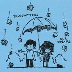 Our Dreams by Transmittens