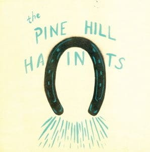 'To Win or To Lose' by The Pine Hill Haints