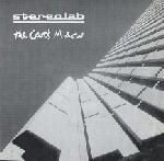 Split by Stereolab / The Cat's Miaow
