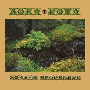 'Jola Rota' by Joakim Skogsberg