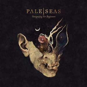'Stargazing For Beginners' by Pale Seas