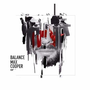 'Balance 030' by Max Cooper