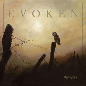 'Hypnagogia' by Evoken