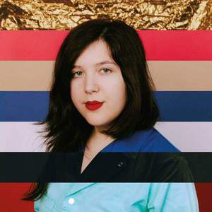 '2019' by Lucy Dacus