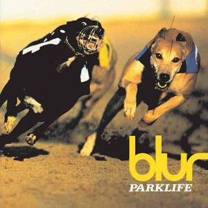 'Parklife' by Blur