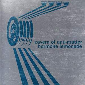 'Hormone Lemonade' by Cavern of Anti-Matter