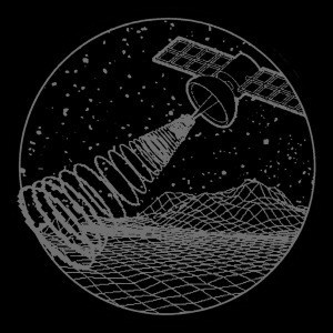 'Glass Cannon EP' by London Modular Alliance