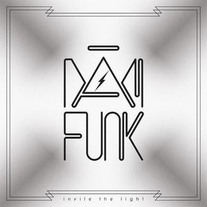 'Invite The Light' by Dam Funk