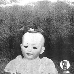 'Emotional Mugger' by Ty Segall