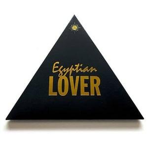 'Egypt, Egypt' by Egyptian Lover