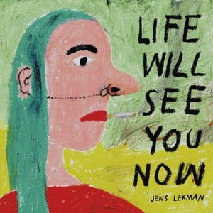 'Life Will See You Now' by Jens Lekman