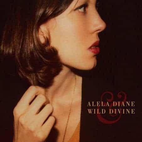 'Alela Diane & Wild Divine' by Alela Diane