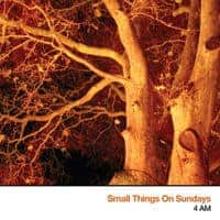 4 AM by Small Things On Sundays