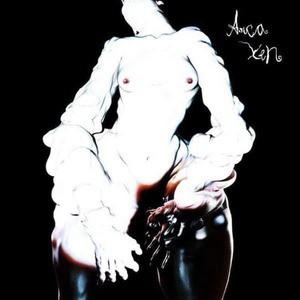 'Xen' by Arca