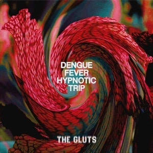 'Dengue Fever Hypnotic Trip' by The Gluts