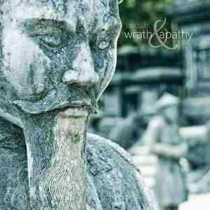 'Wrath & Apathy' by bvdub