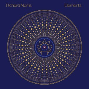 'Elements' by Richard Norris