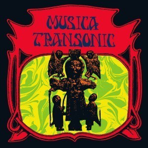 Musica Transonic