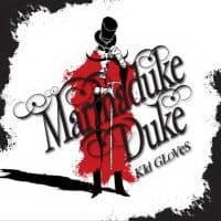 Kid Gloves by Marmaduke Duke