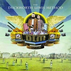 The Duckworth Lewis Method by The Duckworth Lewis Method
